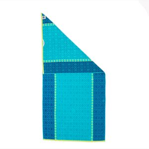 The Big One® Beach Towel