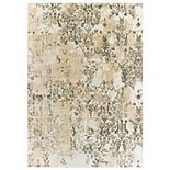 StyleHaven Brody Textured Collage Rug