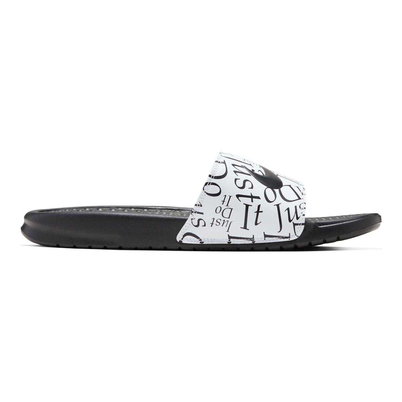 benassi sandals