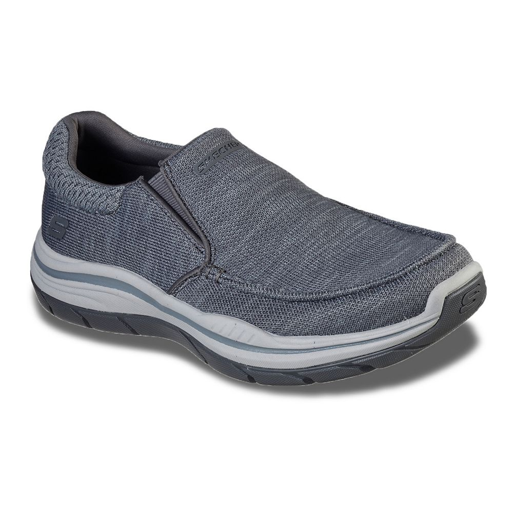 Skechers® Relaxed Fit Expected 2.0 Andro Men's Loafers