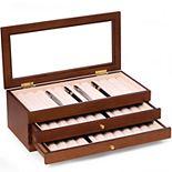 Winston Pen Box by Bey-Berk