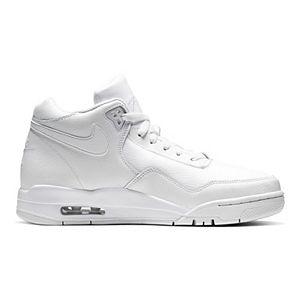 Nike Flight Legacy Men's Basketball Shoes
