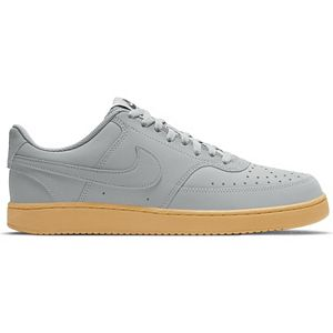 Nike Court Vision Low Men's Basketball Shoes