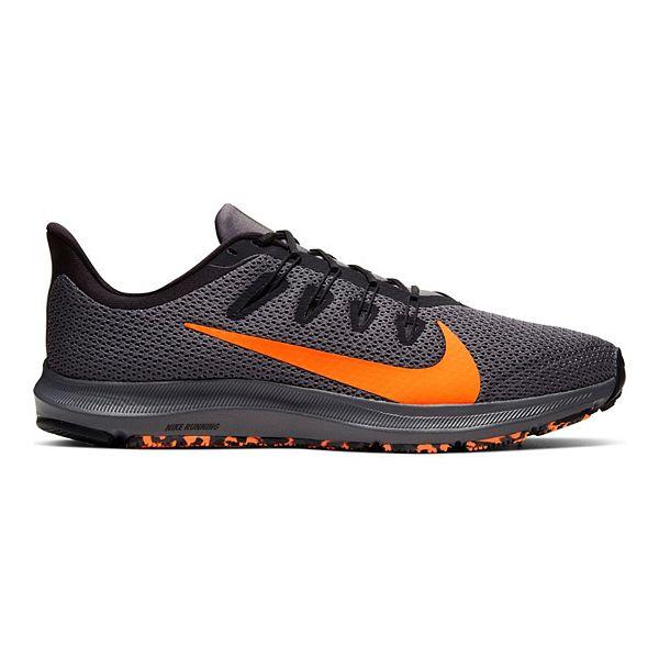 Nike Quest 2 SE Men's Sneakers