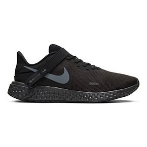 Nike Revolution 5 FlyEase Men's Running Shoes