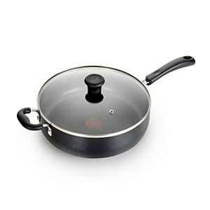 T-Fal Essentials 5-qt. Jumbo Cooker with Lid