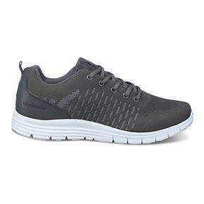 Akademiks Jogger Men's Sneakers