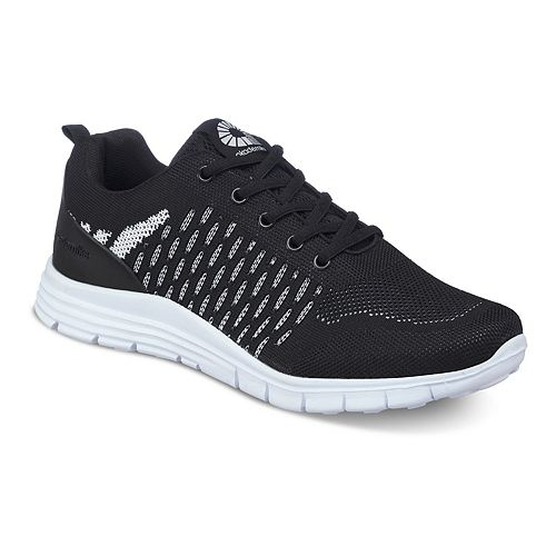 Akademiks Jogger Men's Sneakers
