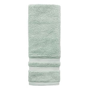 Sonoma Goods For Life® Ultimate Performance Hand Towel with Intellifresh? Technology