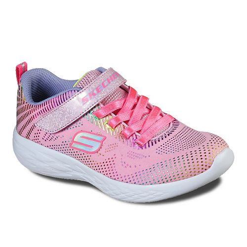 Skechers® GOrun 600 Girls' Sneakers