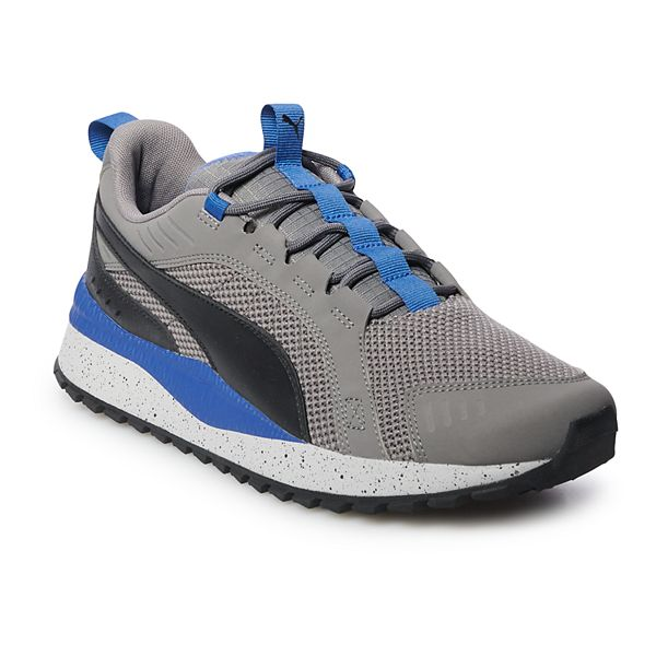 PUMA Pacer Trail Men's Hiking Shoes
