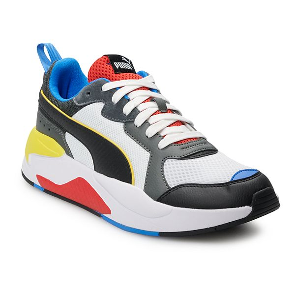 PUMA X-Ray Men's Sneakers