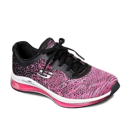 Skechers® Skech Air Element 2.0 Dance Talk Women's Shoes