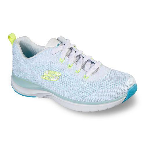 Skechers® Ultra Groove Women's Shoes