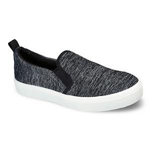 Skechers Street Poppy Women's Shoes
