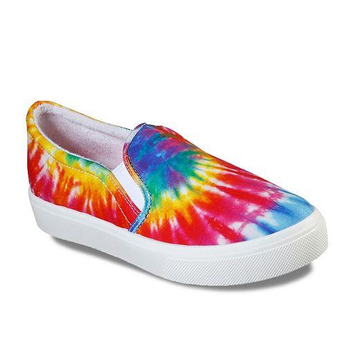 Skechers® Street Poppy Women's Shoes