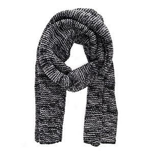 Men's Muk Luks® Basic Knit Scarf