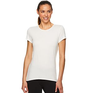 Women's Gaiam Mystic Top