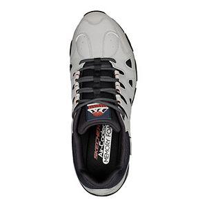 Skechers Terrabite Delga Men's Shoes