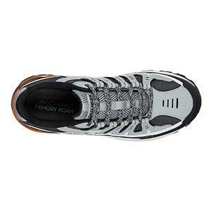 Skechers M.Fit Max Kruzza Men's Water Repellent Shoes