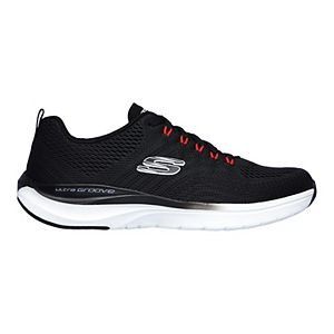 Skechers Ultra Groove Templar Men's Sneakers