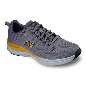 Skechers Ultra Groove Templar Men's Sneakers