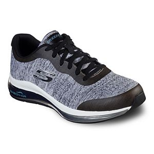 Skechers Skech-Air Element 2.0 Men's Shoes
