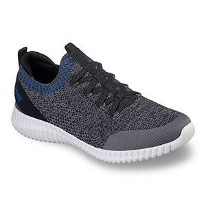 Skechers Elite Flex Karnell Men's Shoes