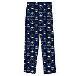Boys 4-20 Buffalo Sabres Lounge Pants
