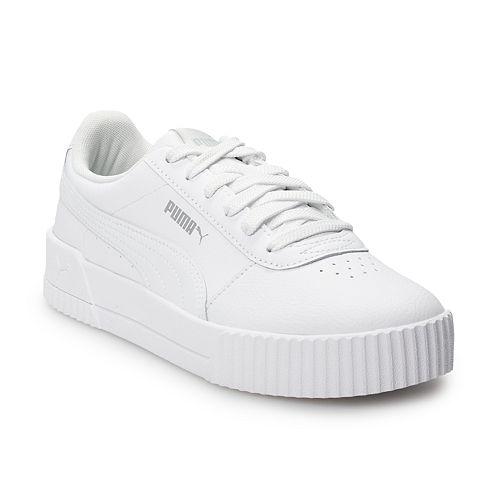 PUMA Carina Women's Sneakers
