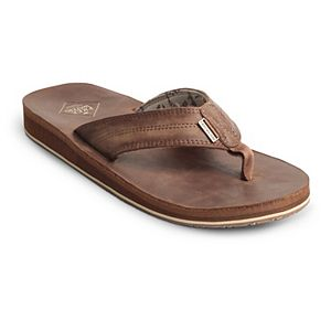 Men's Freewaters Open Country Sandals