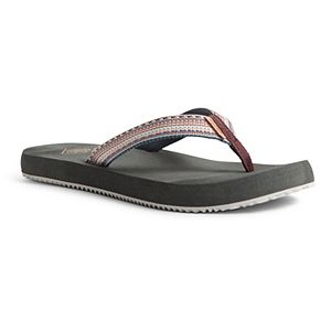 Women's Freewaters Supreem Sandals