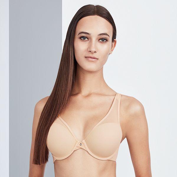 Carolina vera sexy