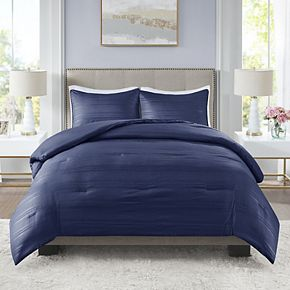 Madison Park Essentials 3-Piece Comforter Set