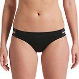 Women's Nike Strappy Bikini Bottoms