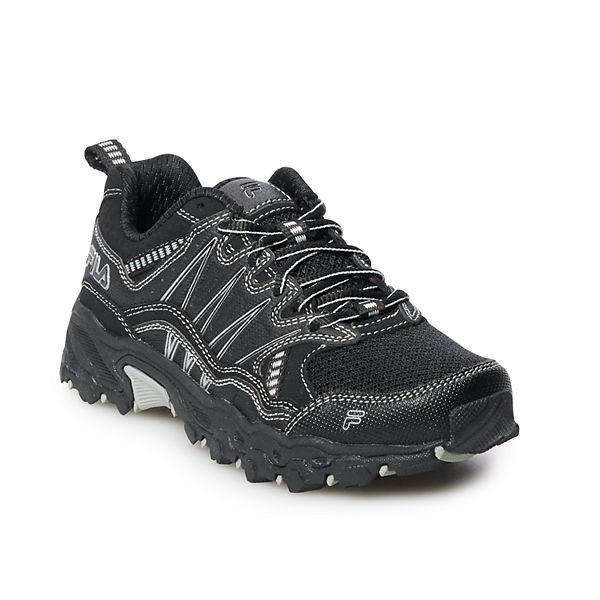 FILA™ AT Peake 21 Boys' Trail Running Shoes