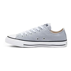 Women's Converse Chuck Taylor All Star Sneakers