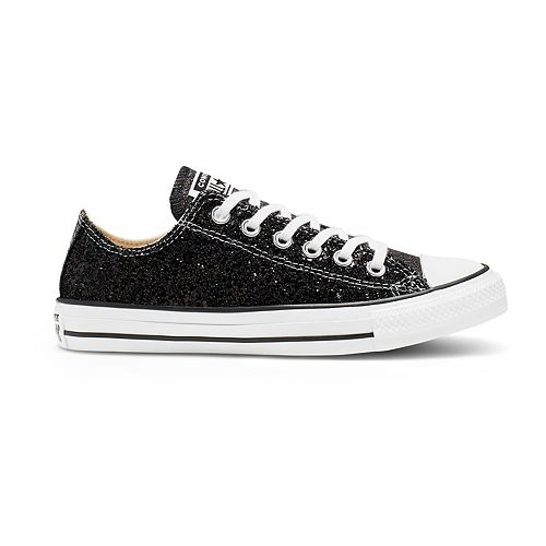 Popular Exclusive Converse Chuck Taylor All Star Ox Women