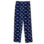Boys 4-20 Los Angeles Rams Printed Lounge Pants