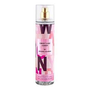 Sweet Like Candy by Ariana Grande Women's Body Mist