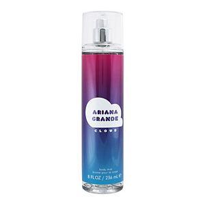 Ariana Grande Cloud Women's Body Mist