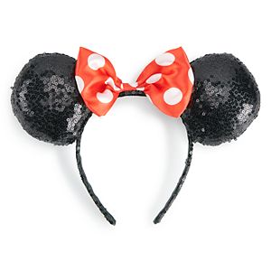 Disney's Minnie Mouse Classic Headband