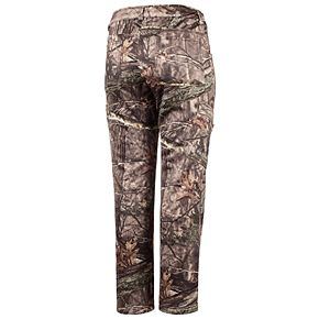 Women's Huntworth Midweight Bonded Hunting Pants
