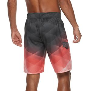 Men's Ocean Current Tech Cargo Boardshorts