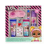 LOL Surprise Sleepover Beauty Set