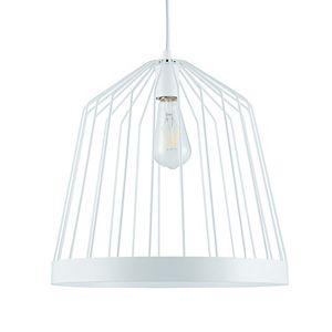 Southern Enterprises Clio Pendant Lamp