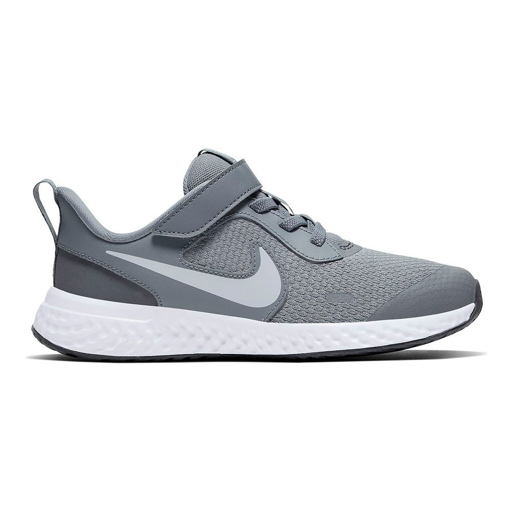Nike Revolution 5 Preschool Kids' Shoes