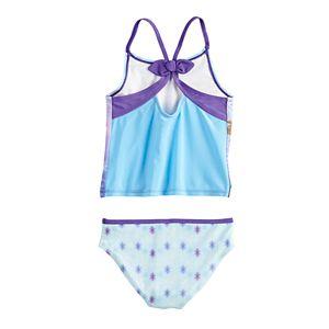 Girls 4-6x Disney's Frozen 2 Tankini Swimsuit
