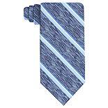 Men's Croft & Barrow® Forbes Striped Tie