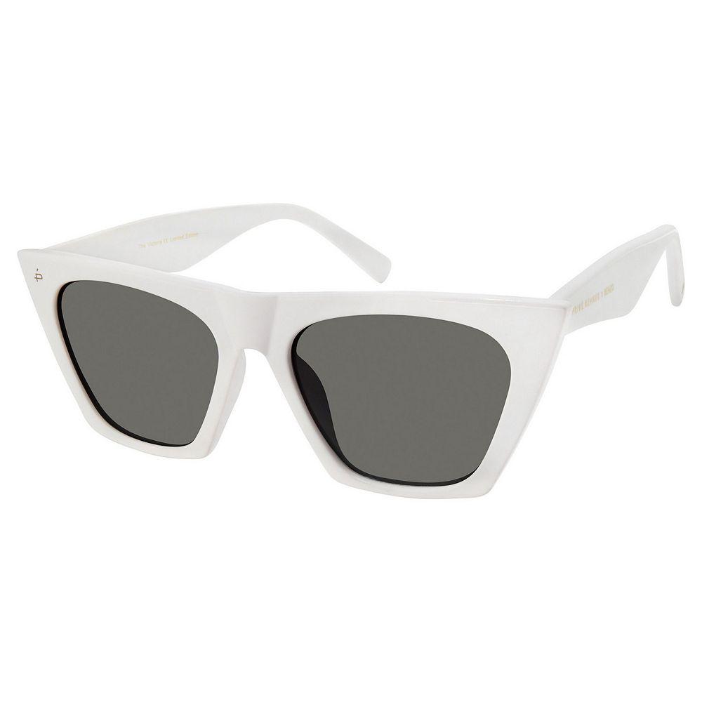 Women's PRIVÉ REVAUX The Victoria 55mm Sunglasses